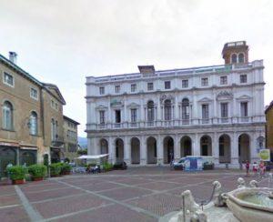 Fabbro Bergamo