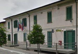 Fabbro Castel Rozzone